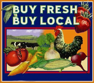 BuyFreshBuyLocalLogo
