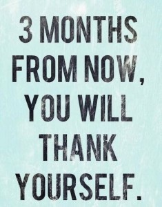 weight-loss-motivation-quote-3-months
