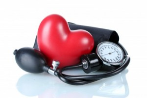 Blood-Pressure-Management