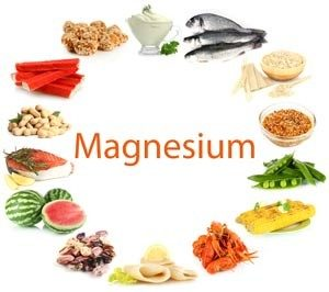 food-rich-Magnesium-300x266