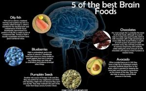 foods-affects-brain
